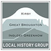 Kirby, Great Broughton and Ingleby Greenhow Local History Group